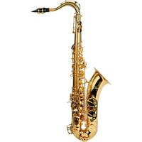 Etude ETS-200 Student Series Tenor Saxophone Lacquer