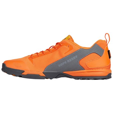 5.11 Recon Trainer Lightweight Athletic Running Fitness Shoes - 16001](511 Shoes)
