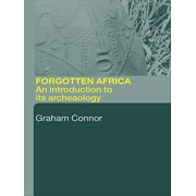Forgotten Africa - eBook