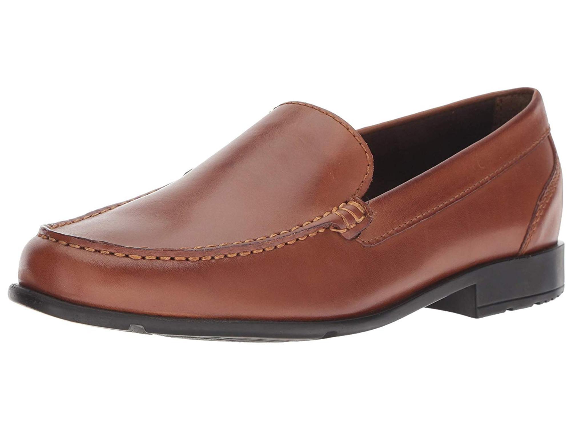 Classic Lite Venetian Slip-On Loafer