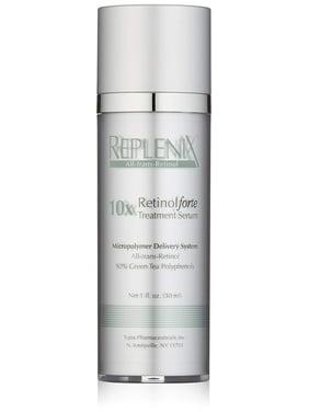 Topix Pharmaceuticals Premium Facial Skincare Walmart Com
