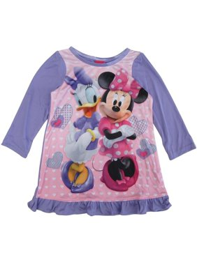 5701ed774 Purple Girls Clothing - Walmart.com