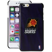 Phoenix Suns iPhone 6 Plus Jersey Case