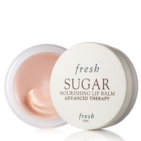 Fresh Sugar Nourishing Lip Balm Avanced Therapy 7ml