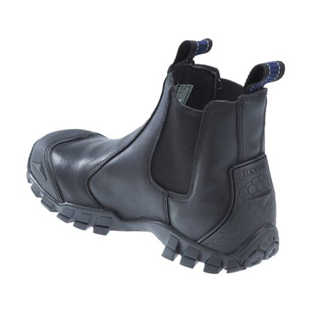 Bates Chelsea Composite Toe (Men's) W94JWEKrdF