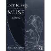 Der Kuss der Muse - eBook