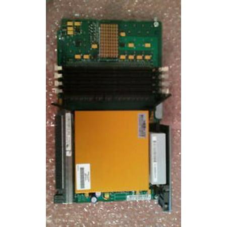 HP 403836-001 PROC, 2.4 GHZ, DC