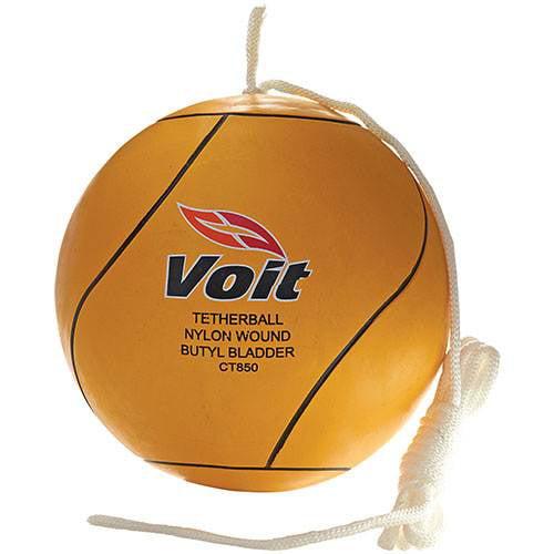 Voit® Tetherball