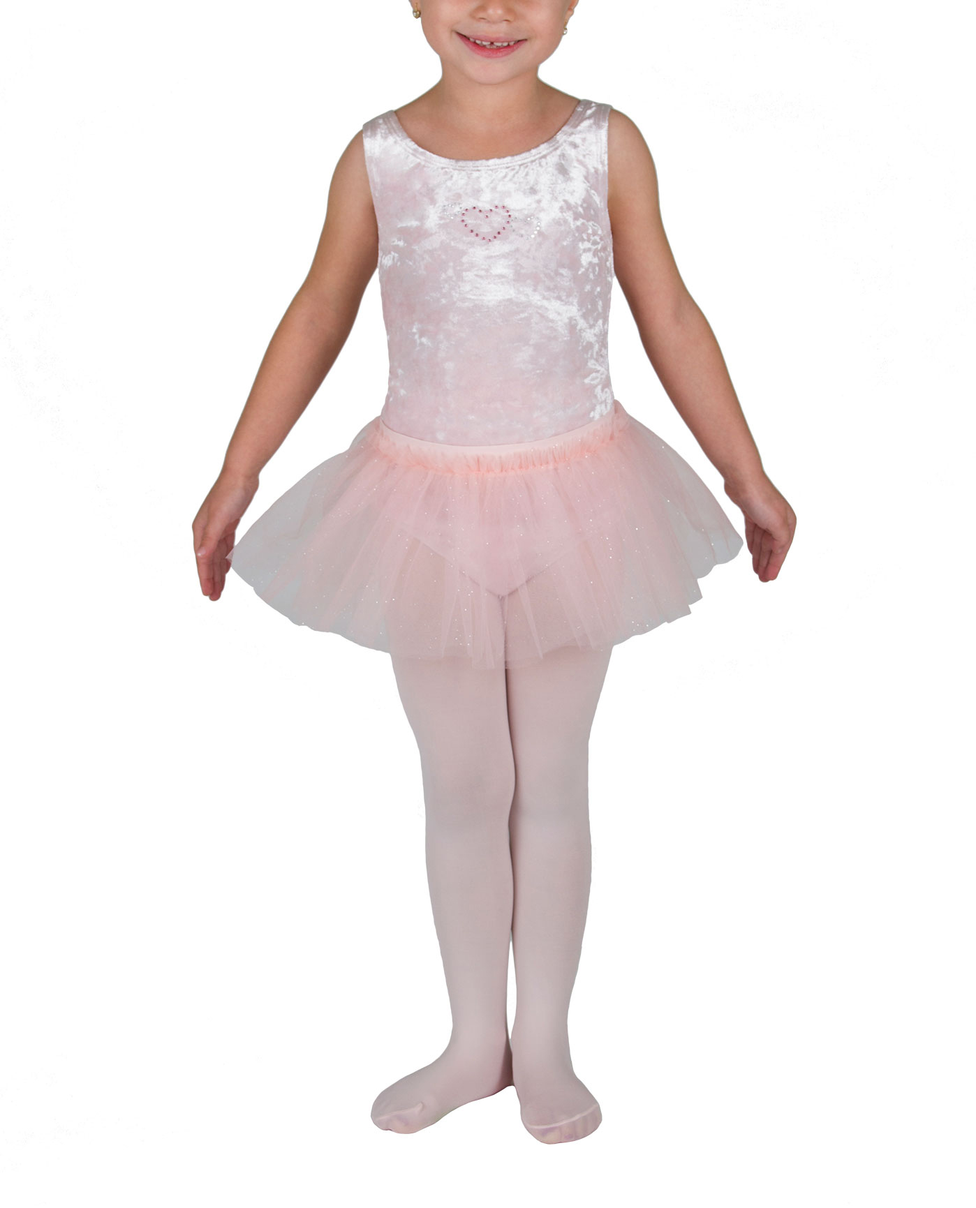 Girl's Prima Ballerina Box
