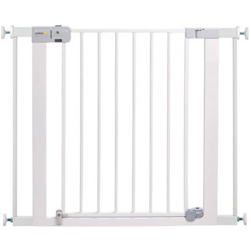 Safety 1st Easy Install Auto-Close Gate