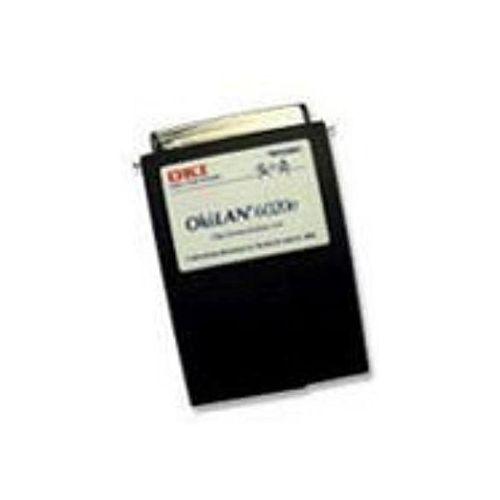 802.11abgn Wl Lan Module Endu Installable B4x2 //b512 //es5112 45830201