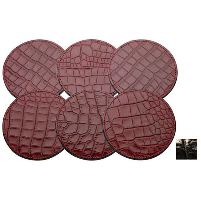 Raika Coasters