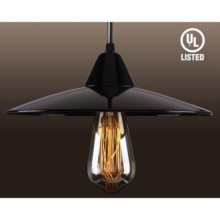 TORCHSTAR LED Pendant Lighting, Pendant Light Fixture, Classic - Classico Pendant Lighting