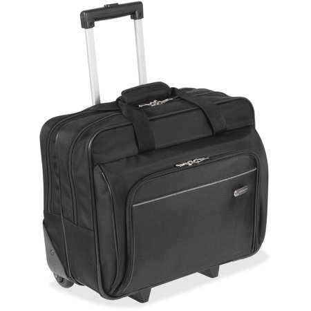 "Targus - 16"" Rolling Laptop Case (TBR003US)"