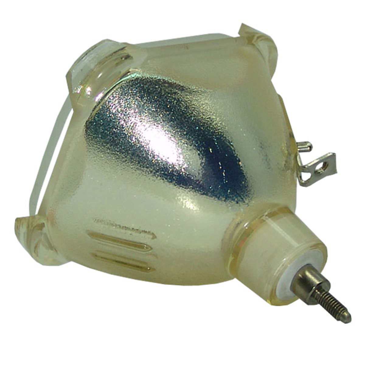 Original Philips Projector Lamp Replacement for InFocus LP690 (Bulb Only) - image 3 de 5