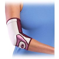 Mueller Life Care For Her - Elbow Brace