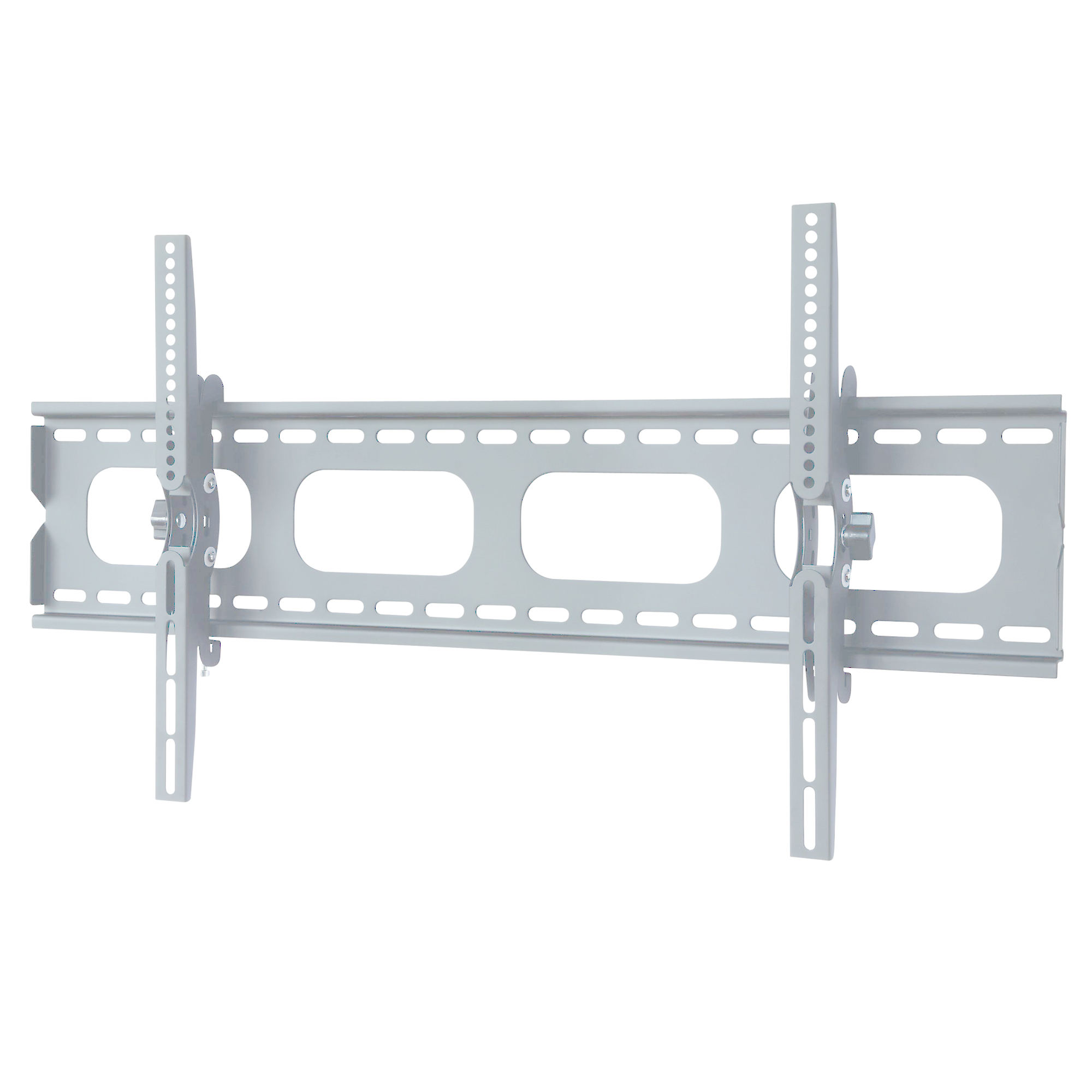TygerClaw Tilting Wall Mount for 40 in. to 70 in. Flat Panel TV - image 1 de 1
