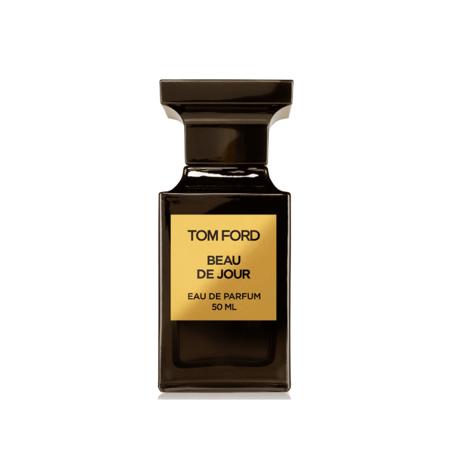 Tom Ford Beau De Jour Eau De Parfum, Perfume for Women, 1.7