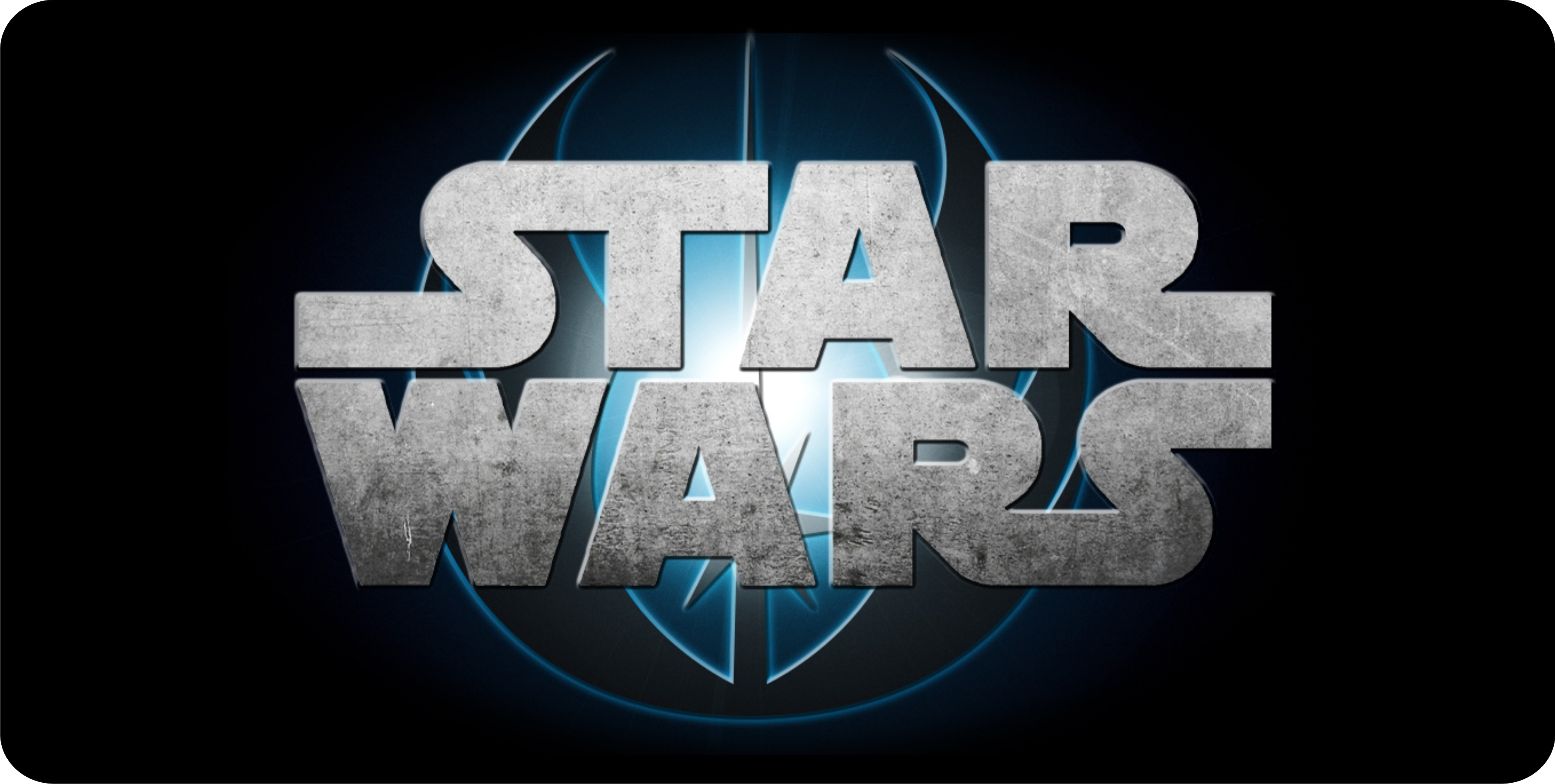 star wars logo - 973×673