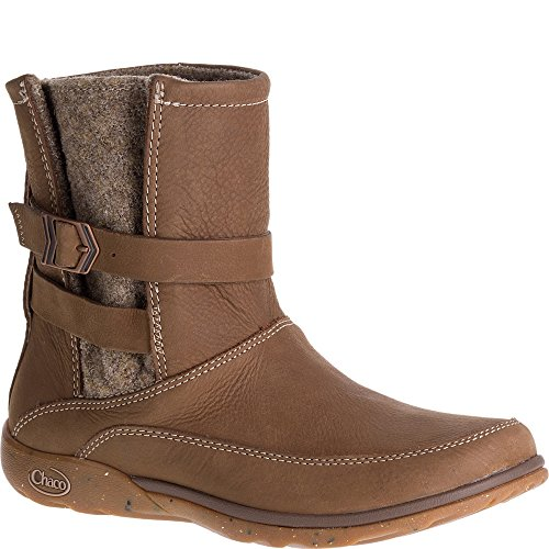 Chaco Women's Hopi Hiking Boot by Chaco