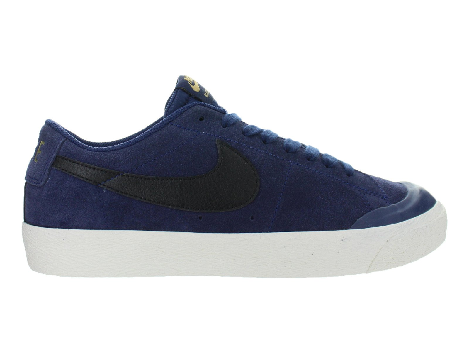 size 40 2364f 380f5 ... good mens nike sb blazer zoom low xt binary blue black white 864348 409  8151b 4321b