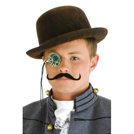 Male Steampunk Costumes (Steampunk Costume Accessory Kit)