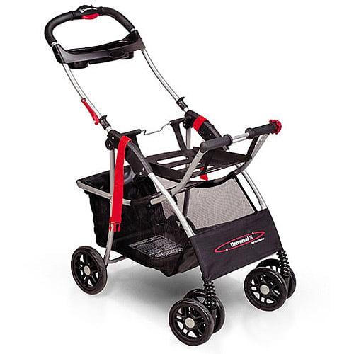 Kolcraft - Universal Infant Car Seat Carrier - Walmart.com
