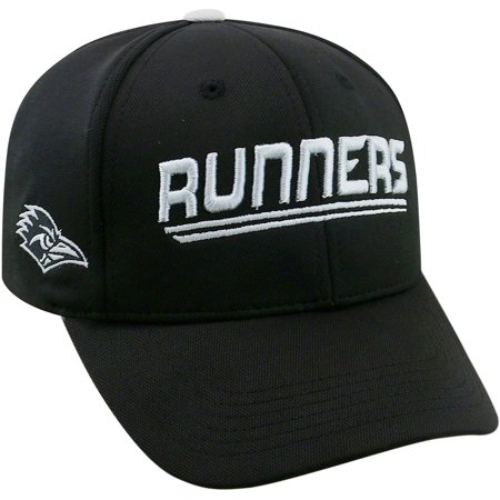 Party City In San Antonio Texas (University Of Texas San Antonio Roadrunners Black Baseball)