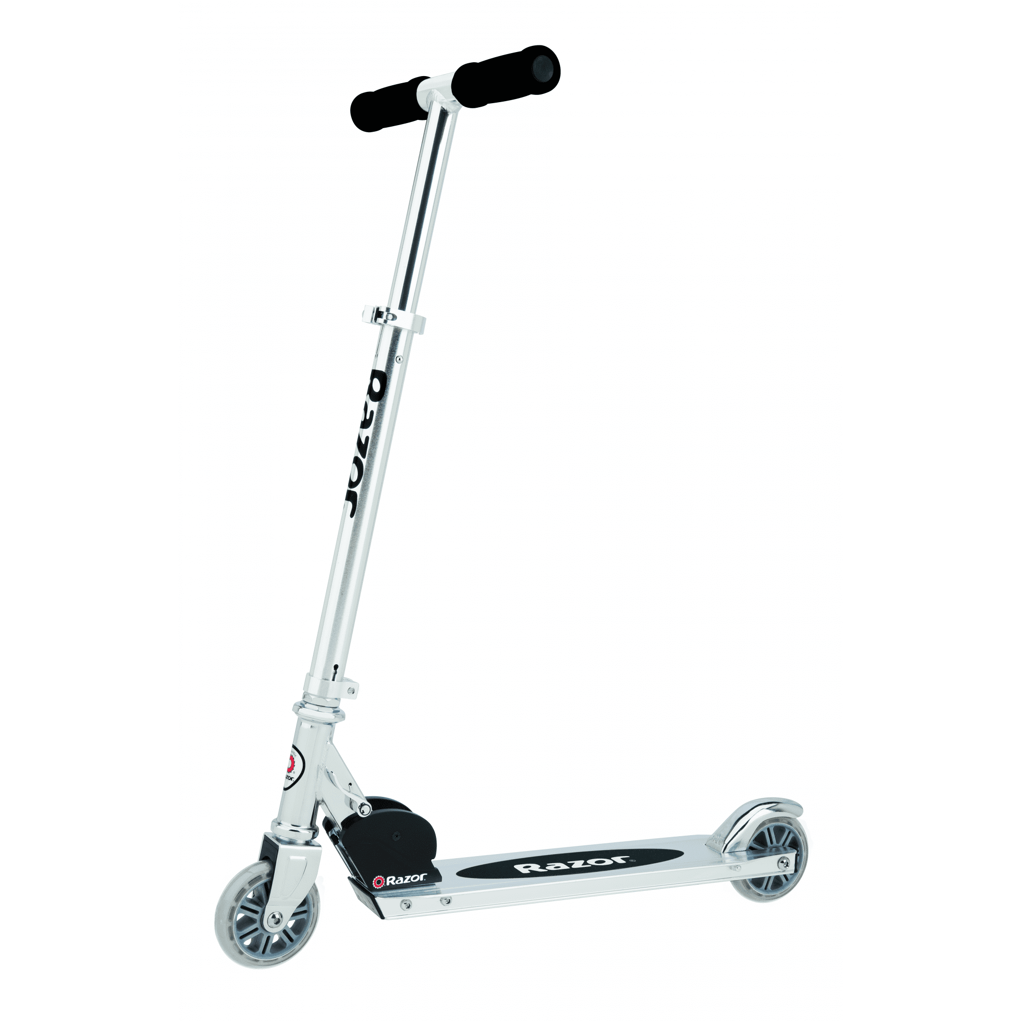 Razor Authentic A Kick Scooter by Razor USA