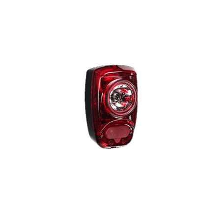 Cygolite Hotshot Sl 50 USB Tail light - HS-SL-50