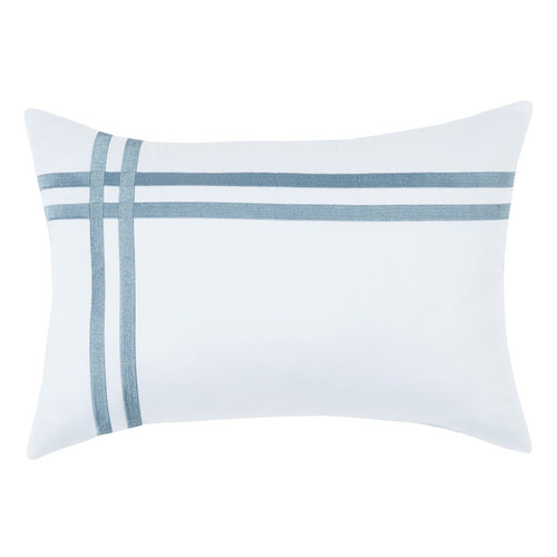 Jennifer Taylor Bradley D cor Pillow