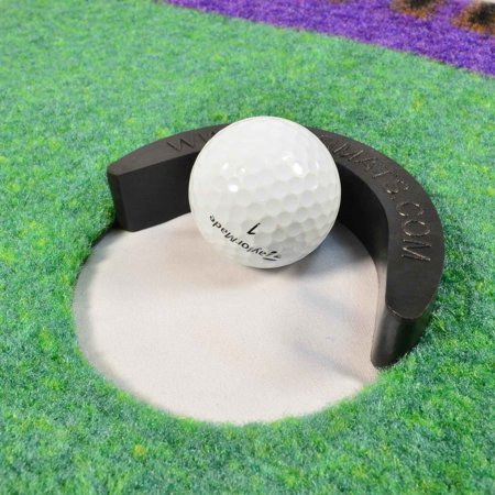 "Air Force Putting Green Runner 18""x72"" - image 1 de 2"