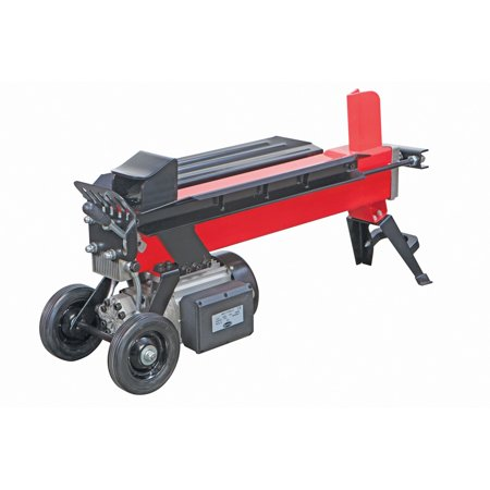 5 ton Log Splitter (Central Machinery 5 Ton Log Splitter Parts)