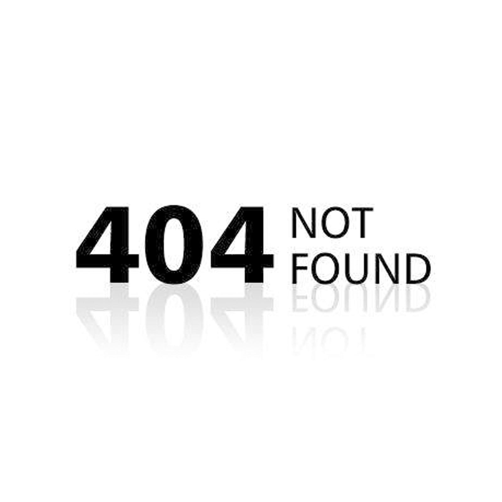 Dyson 404 not found стайлер от дайсон