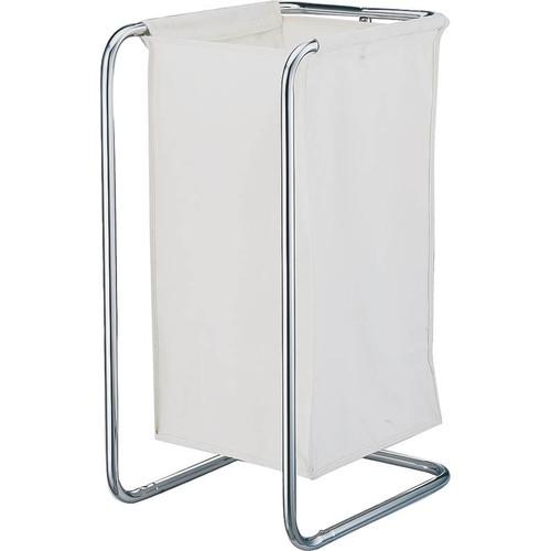 Homebasix Laundry Hamper