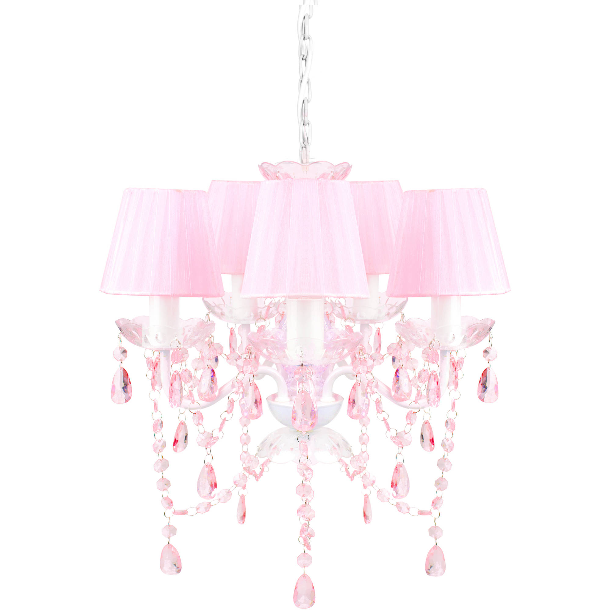 rustic table lamps galleries walmart crystals crystal inspirational chandeliers chandelier for lamp tadpoles vintage black shade