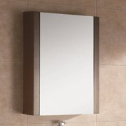 Fine Fixtures Modena 24 in. Surface Mount Medicine Cabinet