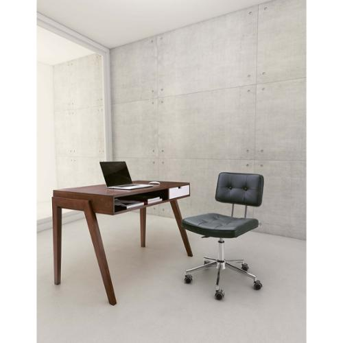 Series Office Chair Series Office Chair Black