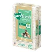 Carefresh Ultra Soft Pet Bedding