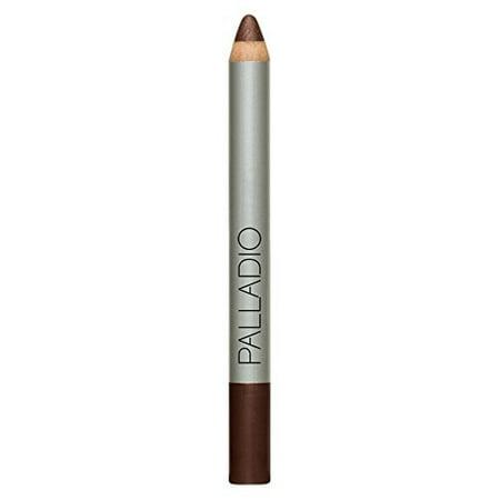 Palladio Silk - Palladio Shadow Liner Crayons, Gold Dust