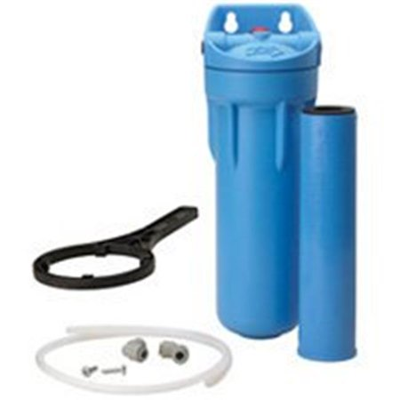 USM2-S-S06 Super Water Filter Under Sink Kit - image 1 of 1