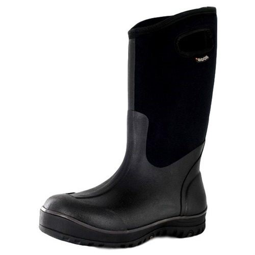 brand new 79eda afd84 Bogs Men's Classic Ultra High