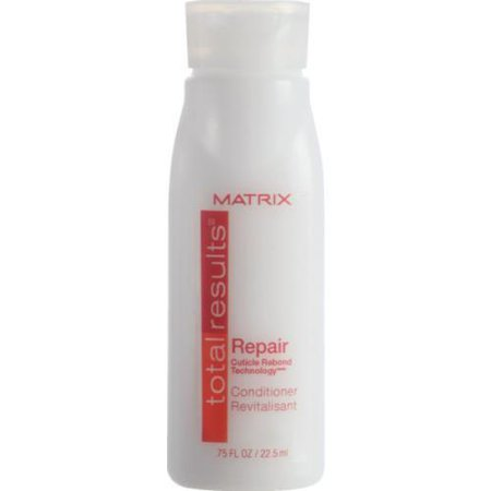 Wyndham Matrix .75 Oz Conditioner Case Of 170