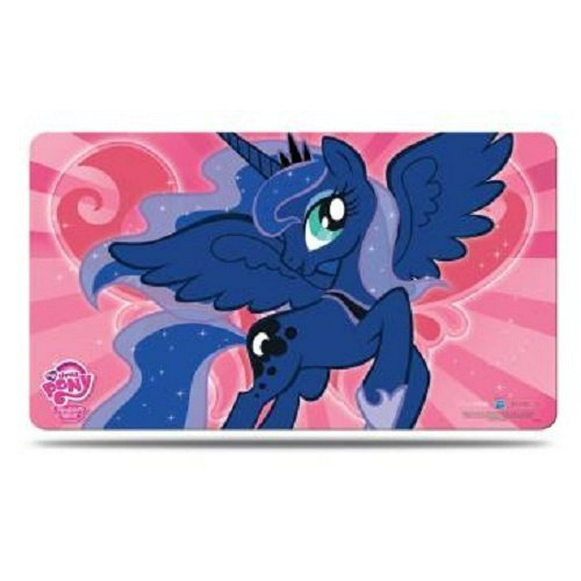 My Little Pony Princess Luna Playmat With Playmat Tube Walmart Canada