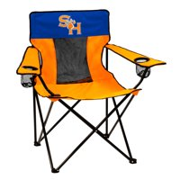 Sam Houston State Bearkats Elite Chair - No Size