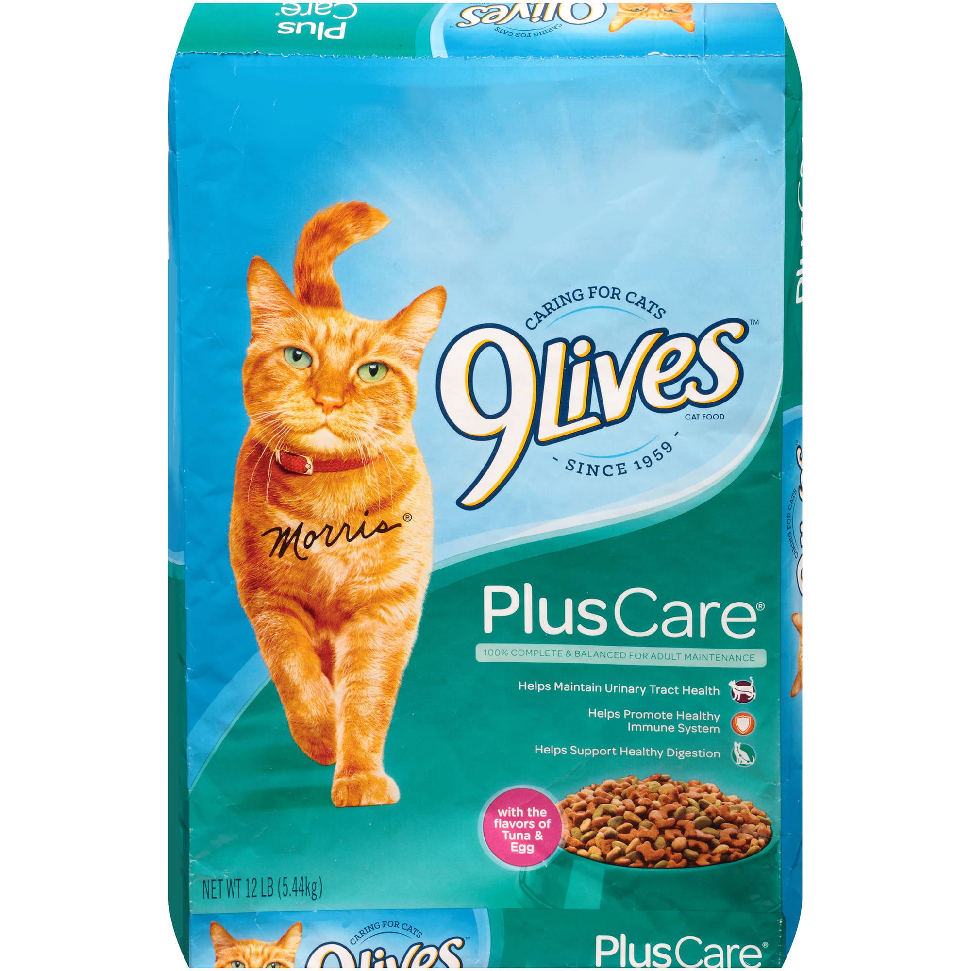 What Is Best Cat Food For Urinary Tract Problems