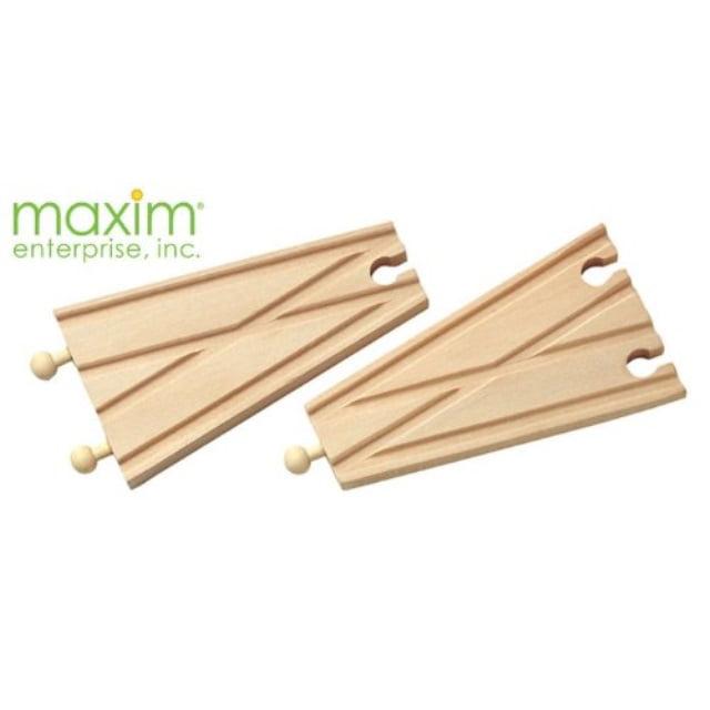 Maxim Enterprise Switch Track (2-Piece)