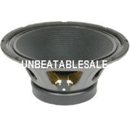 12 Inch Guitar Speaker; 150W; 8 Ohms