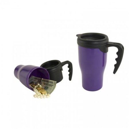 Cutting Edge Products CSCM Can Safe Coffee Mug