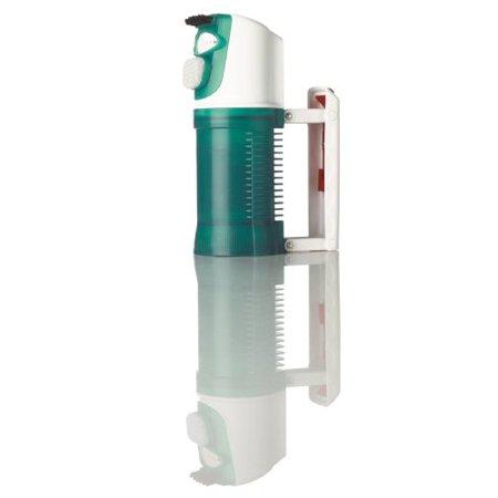 Travel Smart by Conair 400-Watt Dual-Voltage Garment (Best Dual Voltage Travel Steamer)
